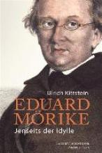 Kittstein, Ulrich Eduard Mrike