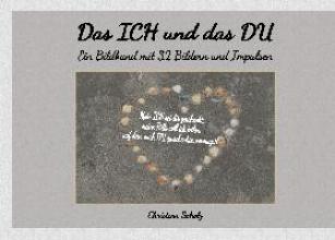 Scholz, Christian Das ICH und das DU