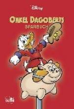 Disney, Walt Onkel Dagoberts Sparbuch