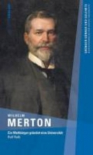 Roth, Ralf Wilhelm Merton