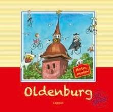 Hurzlmeier, Rudi Oldenburg - Viel Spa!