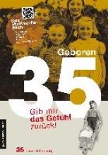 Rickling, Matthias Geboren 1935 - Das Multimedia Buch