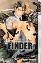 Yamane, Ayano Finder 03