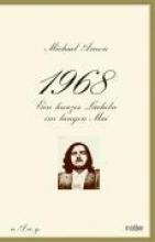 Amon, Michael 1968