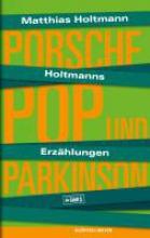 Holtmann, Matthias Holtmanns Erzählungen