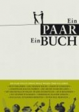 Augustin, Eduard Ein Paar. Ein Buch.