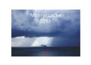 Meeresblicke 2017