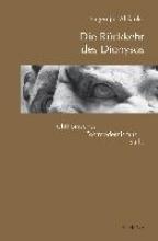 Alisanka, Eugenijus Die Rückkehr des Dionysos