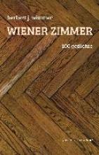 Wimmer, Herbert J. Wiener Zimmer