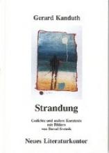 Kanduth, Gerard Strandung