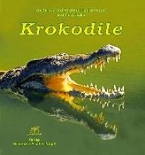 Fischer-Nagel, Heiderose Krokodile