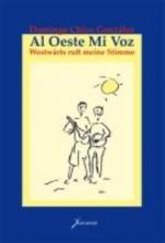 Chico González, Domingo Al Oueste mi voz