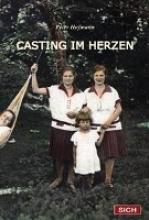 Hofmann, Peter Casting im Herzen