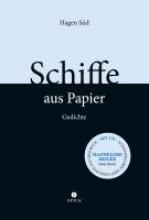 Süd, Hagen Schiffe aus Papier