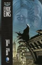 Johns, Geoff Batman: Erde Eins - Band 2