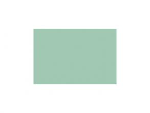 , fotokarton Folia 50x70cm 300gr pak a 25 vel mintgroen