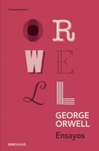 Orwell, George EnsayosEssays