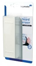, Whiteboardwisser Legamaster 120100 magnetisch in blister
