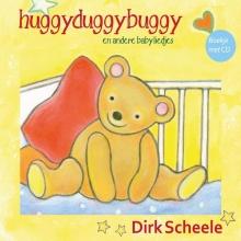 , HUGGYDUGGYBUGGY EN ANDERE BABY LIED