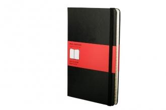 Moleskine Address-Book/Repertoire  Large