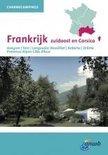 , Frankrijk ZuidOost en Corsica