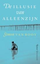 Simon Van Booy De illusie van alleenzijn