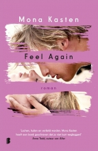 Mona Kasten , Feel Again