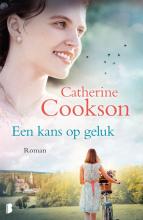 Catherine Cookson , Een kans op geluk