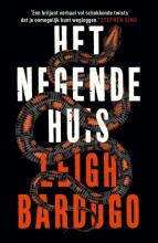 Leigh Bardugo , Het negende huis
