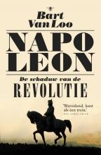 Bart van Loo Napoleon