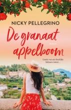 Nicky Pellegrino , De granaatappelboom