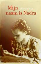 Elle van Rijn , Mijn naam is Nadra