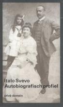 Italo  Svevo Autobiografisch profiel (POD)