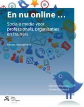 Sibrenne  Wagenaar, Joitske  Hulsebosch En nu online