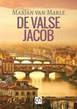 Marjan Van Marle , De valse Jacob