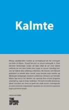 The School of Life Kalmte