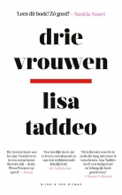 Lisa  Taddeo Drie vrouwen