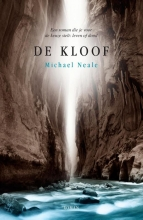 Neale, Michael De kloof