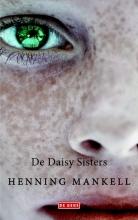 Henning  Mankell De Daisy Sisters