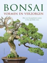 Werner M. Busch , Bonsai