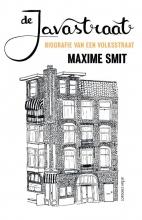 Maxime Smit , De Javastraat