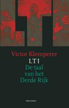 Victor Klemperer , LTI - De taal van het Derde Rijk