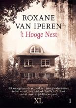 Roxane van Iperen , t Hooge nest (in 2 banden)