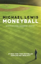Michael  Lewis Moneyball