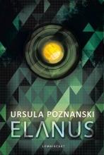 Ursula Poznanski , Elanus