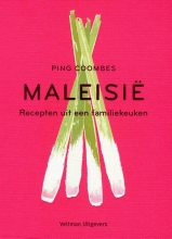 Ping Coombes , Maleisie