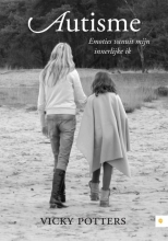 Vicky  Potters Autisme, emoties vanuit mijn innerlijke ik