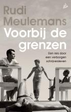 Rudi  Meulemans Voorbij de grenzen