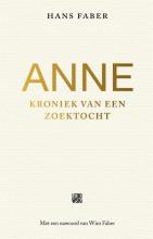 Hans  Faber, Wim  Faber Anne