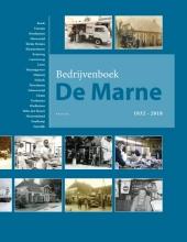 , Bedrijvenboek De Marne